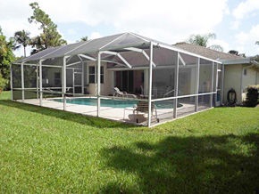 Florida Pool Inspections
